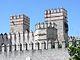 Castillo de San Marcos de El Puerto de Santa María 2009-07-07.JPG