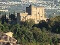 Castillo del Mauror.JPG