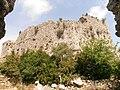 Castle of Aguilar039.JPG