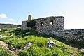 Castle of Palamidi (3361122213).jpg