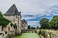 Castle of Selles-sur-Cher 21.jpg