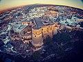 Castle of massafra.jpg