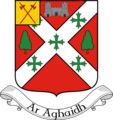 Castlebar Coat of Arms.png