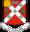 Armoiries de Castlebar.png