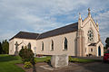 Castledermot Church of the Assumption SE 2013 09 04.jpg