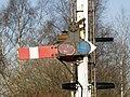 Castleton East Junction signal box 38 signal.jpg