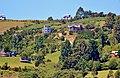 Castro, Chile - panoramio (17).jpg