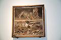 Cat mosaic MAN Napoli Inv 9993.jpg