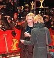 Cate Blanchett 6.jpg