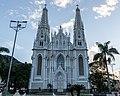 Catedral Metropolitana de Vitória Espírito Santo 2019-4271.jpg