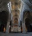 Catedral de Ávila (46760191862).jpg