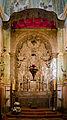 Catedral de Oporto, Portugal, 2012-05-09, DD 17.JPG