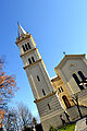 Catedrala Sf. Iosif - Sighisoara.jpg