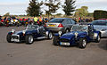 Caterham - Fourteen - Flickr - exfordy.jpg