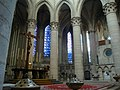 Cathédrale Notre-Dame de Rouen - panoramio - mayatomo (5).jpg