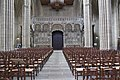 Cathédrale Saint-Étienne de Limoges - panoramio - Patrick Nouhailler's… (22).jpg