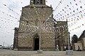 Cathédrale Saint-Étienne de Limoges - panoramio - Patrick Nouhailler's… (72).jpg