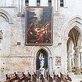 Cathédrale Saint-Pierre de Lisieux-2850.jpg