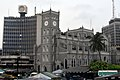 Cathedral Church CMS, Lagos Island East, Lagos-Nigeria.jpg