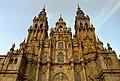 Cathedral Santiago de Compostela.jpg