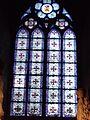 Cathedrale nd paris vitraux032.jpg