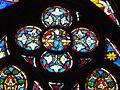 Cathedrale nd paris vitraux152.jpg