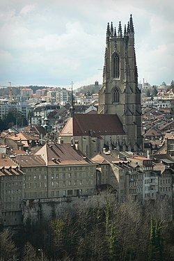 Cathedrale st nicolas de fribourg.jpg