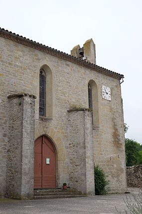 Caudeval Church 4258.JPG