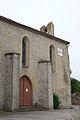Caudeval Church 4258.JPG