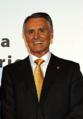 Cavaco Silva 2009.png