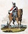 Cavalry staff corps.jpg