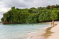 Cayo Levantado, Samaná 32000, Dominican Republic - panoramio (14).jpg