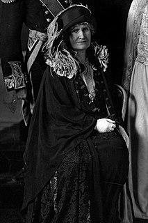 Cecilia Bowes-Lyon, Countess of Strathmore and Kinghorne Peeress