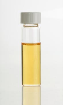 Cedar oil - Wikipedia