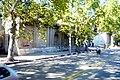Cementerio de Buceo visto dede Calle Avenida General Rivera - panoramio (6).jpg