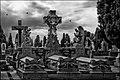Cementerio de la Almudena (4909501367).jpg