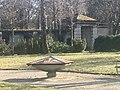 Cemetery Sihlfeld 2.jpg