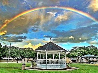 Sealy, Texas City in Texas, United States