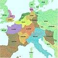 Central Europe 5th Century.resize-ratio-1-1.jpg