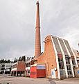 Central Finland Central Hospital.jpg
