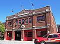 Central Fire Station Burlington Vermont.jpg