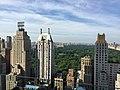 Central Park (from Parker New York).jpg