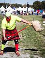 Central Virginia Celtic Festival and Highland Games 2014 (15015887243).jpg