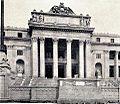 Central facade of the Legislative Building.jpg