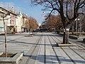 Central square - panoramio (14).jpg