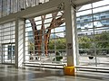 Centre Pompidou-Metz 02.jpg