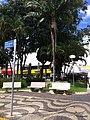 Centro, Franca - São Paulo, Brasil - panoramio (174).jpg