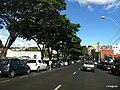 Centro, Franca - São Paulo, Brasil - panoramio (295).jpg