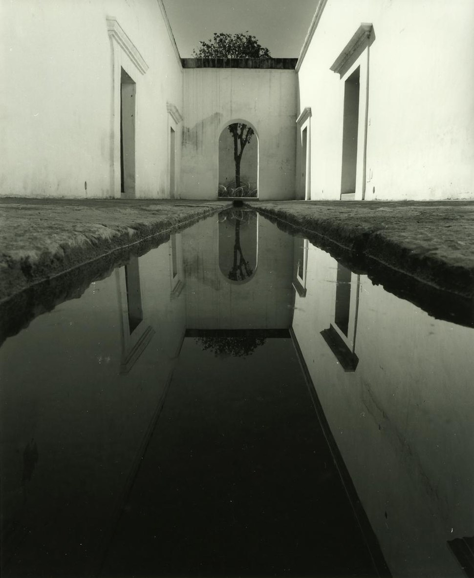 Centro-fotografico-in-oaxaca-founded-by-toledo