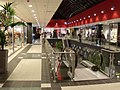 Centro commerciale l'Edera - panoramio - aldigia (8).jpg